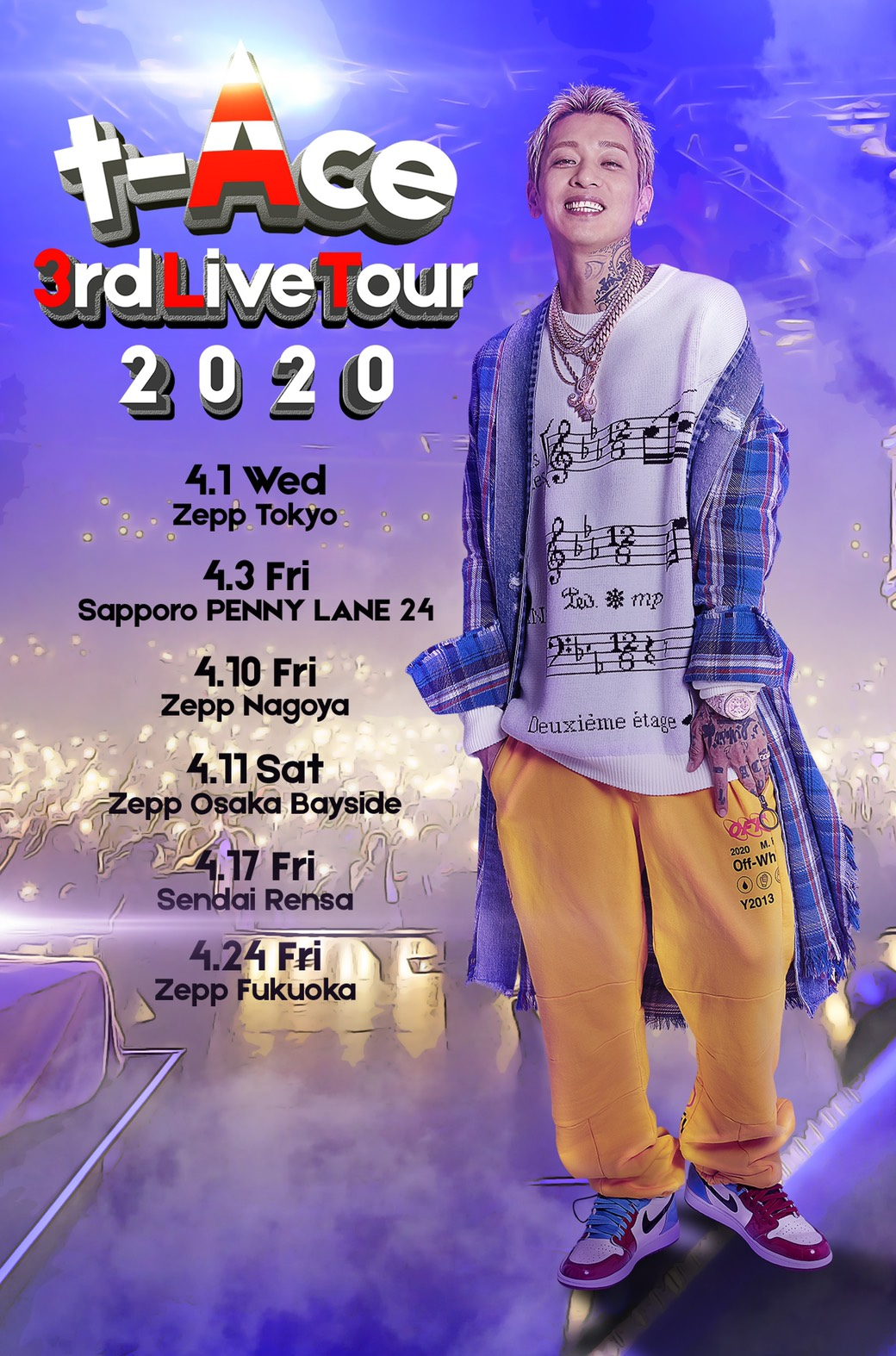 schedule2213